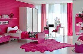 Pink Dining Room Chairs Hot Pink Rooms Best 25 Hot Pink Room Ideas On Pinterest Hot Pink
