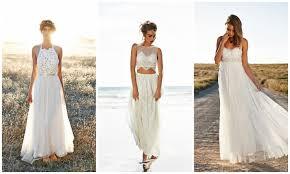wedding boho dress boho wedding dresses wedding gowns from grace lace