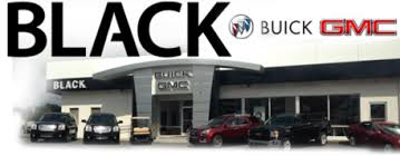 buick black friday black buick gmc in statesville nc serving charlotte and mooresville