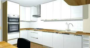 kitchen design courses online online kitchen design lesdonheures com