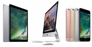 best buy iphone 7 black friday deals best buy two day sale save on imacs 12 9 inch ipad pro 4k tvs