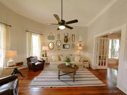 small living room decorating ideas hometone home town old home love small town living hgtv s decorating