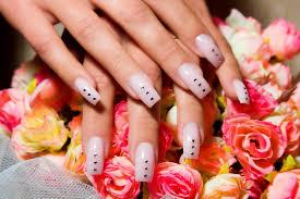 dessin sur ongle en gel decoration ongle u2013 decoration ongle en gel u2013 deco faux ongles en