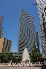 energy plaza dallas 118425 emporis