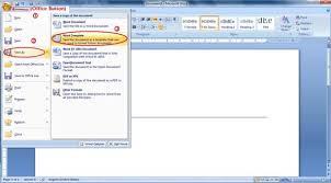microsoft office letterhead templates free printable letterhead