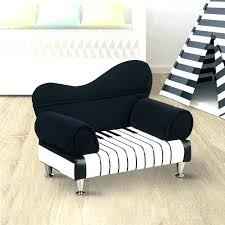 canap pour enfants canapac et fauteuil canapac et fauteuil canape pour enfants homcom
