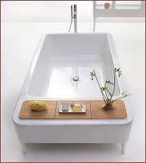 Freestanding Bathtub Canada Bathtubs Idea Amazing Bathtubs At Lowes Home Depot Bathtubs