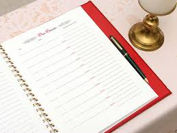 guest books for memorial service cooney funeral home chicago il funeral home and cremation