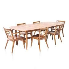 danish dining room table products tagged
