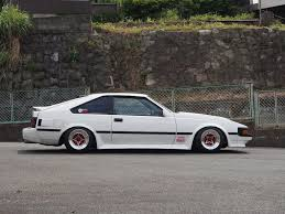 vintage toyota celica star shark wheels for vintage japanese cars u2013 jdm car parts