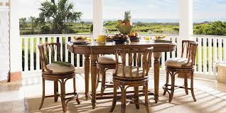 Tommy Bahama Dining Room Furniture Dining Room Furniture In Brooksville U0026 Spring Hill At Smart Interiors