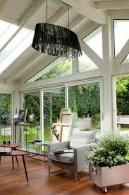 modele veranda maison ancienne les 59 meilleures images du tableau maison sur pinterest