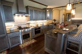 new kitchen design kitchen design medina exteriors