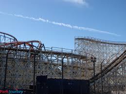 Coupons For Six Flags Season Pass Blog Posts