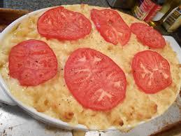 corn u0026 black bean salad ina u0027s mac u0026 cheese and pulled pork