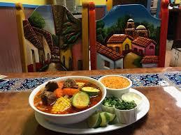 las brisa u0027s mexican restaurant sheboygan wisconsin menu