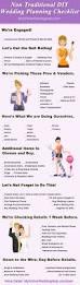 best 25 wedding checklist printable ideas on pinterest wedding
