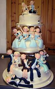 novelty wedding cakes gallery of novelty cake designs