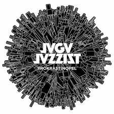 a livingroom hush a livingroom hush tune by jaga jazzist