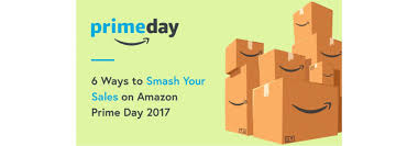 the good the bad the ugly amazon prime day veeqo blog