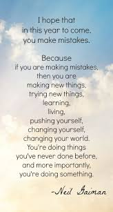 Loving Myself Quotes by Best 10 Quotes About Making Mistakes Ideas On Pinterest Quotes