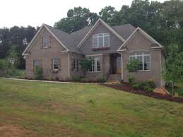 Home Design Concepts Fayetteville Nc by The Garden Hill Plan By Frank Betz Built By Gunter Custom Homes
