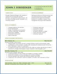 Restaurant Server Resume Template Server Resume Template Free Resume Template And Professional Resume