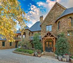 Ranch Homes For Sale Magnificent Properties Com Luxury Real Estate Luxury Homes Dfw