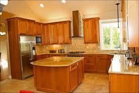 Upper Corner Cabinet Dimensions Kitchen 30 Inch Pantry Cabinet Upper Corner Kitchen Cabinet