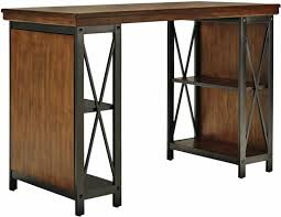 bar height work table bar height work office home decor furniture