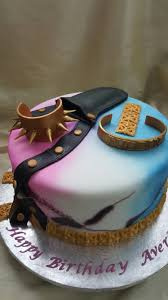 harley quinn birthday cake harleyquinn birthdaycake walmart