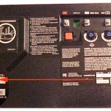 Garage Door Gear Kit by Liftmaster Circuit Boards Archives Garage Door Parts Mart