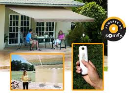Sunsetter Retractable Awning Prices Sunsetter Retractable Awning Model Options