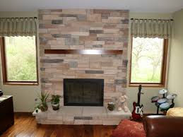 decor refacing a fireplace fireplace refacing