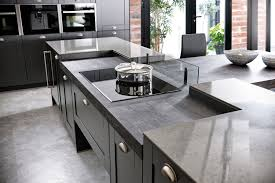 cuisine schmit superior ilots central de cuisine 9 206lot de cuisine frame de