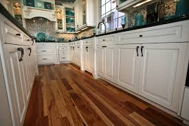 Wood Floor In Kitchen by Teal Appeal Kitchen Point Pleasant New Jersey By Design Line Kitchens
