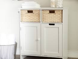 bathroom cabinets nz bathroom mirror cabinets new zealand soji
