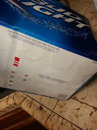 how much is a 30 pack of bud light 45 fresh 30 pk bud light home idea