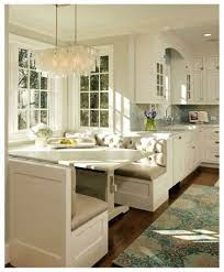 Small Eat In Kitchen Ideas Eat In Kitchen Ideas Modern Home Design