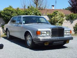 rolls royce silver spur used rolls royce silver spur your second hand cars ads