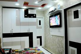 Indian Bedroom Designs Master Bedroom Designs By Futomic Designs In Noida India