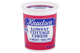 non dairy cottage cheese knudsen low cottage cheese 32 oz tub kraft recipes