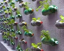 Gardening Ideas Pinterest Coolest Pinterest Gardening Ideas Also Home Decoration Ideas With
