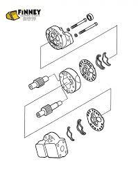 diagrams 989530 john deere 2020 ignition wiring diagram u2013 jd 2020