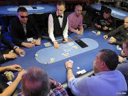 Spielbank Bad Oeynhausen Jacek Markowski Gewinnt Bei Der German Poker Tour In Bad