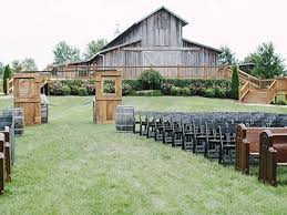 wedding venues tn tennessee wedding venues on a budget affordable tennessee wedding