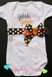 baby s onesie or shirt by thingsveryspecial