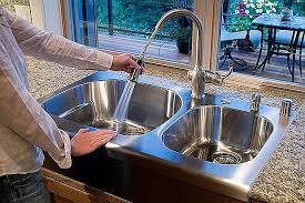 bathroom sink faucet inspirational how to increase water pressure
