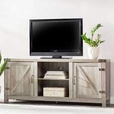Tv Living Room Furniture Living Room Furniture Sale You Ll Wayfair
