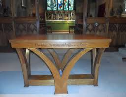 Free Church Chairs Donation 91 Best Church Furniture Images On Pinterest Altars Church
